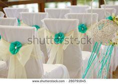 Wedding Fotografía en stock | Shutterstock