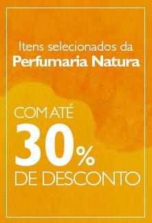 ADRIANA - Comprar Online na Rede Natura  http://rede.natura.net/espaco/adrianacosmeticos?_requestid=3193262