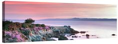 Pacific Grove Sunrise  https://www.greatbigphotos.com/product/beach/pacific-grove-stretched-canvas-prints/ #BigPictureOnCanvas, #BigPrintsOnCanvas, #California, #CanvasPhotos, #CanvasPictures, #CanvasPrints, #CanvasWallArt, #GalleryWrappedCanvasPrints, #GreatBigCanvasArt, #GreatBigPhotos, #LargeCanvasPictures, #ModernArtCanvas, #MuseumQualityArtPrints, #PacificGroveStretchedCanvasPrints, #PacificGroveSunrise, #PanoramicCanvas, #PhotoArtPosters, #PrintYourPhotosOnCanvas, #Se