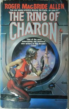 Science Fiction Books, Pulp Fiction, Sci Fi Fantasy, Fantasy Books, Sci Fi Books, Diabolik, Classic Books, Sci Fi Art, Book Authors