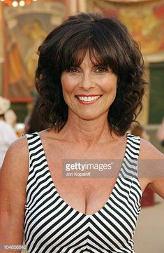 Adrienne Barbeau, Old Hollywood Glamour, Classic Hollywood, Tv Moms, Nina Hartley, Beauty Around The World, Iconic Women, Aging Gracefully, Sophia Loren