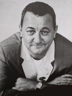 Michel Gérard Joseph Colucci , Coluche