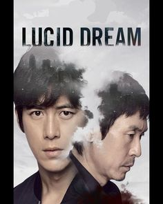 #onlinemovies  #stream  #movies  #Sci-Fi #Thriller  #LucidDream  Watch Lucid Dream Free on 123Movies Dae-ho an investigative journalist seeks to track down the whereabouts of his son who was abducted three years ago. With the help of a detective and a psychiatrist friend he will retrace his memory of the incident through the use of lucid dreaming techniques.#newyork #california #media