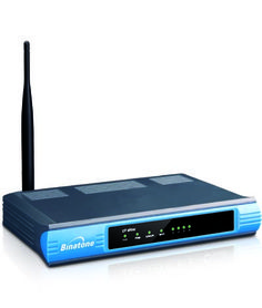 4 port  ADSL wi-fi MODEM+ Router from Binatone DT850