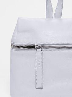 KARA backbag - Uptostyle