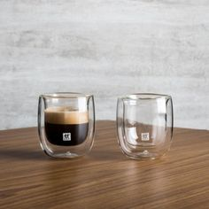 82 Best Zwilling J.A. Henckels images in 2019 | Kitchen