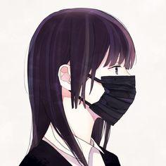 Save = follow //kim yoon rei Art Anime, Anime Neko, Anime Art Girl, Manga Anime, Chibi Couple, Anime Love Couple, Cute Anime Couples, Anime Girl Cute, Kawaii Anime Girl