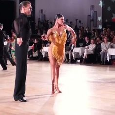 Ballet Dance Videos, Girl Dance Video, Dance Music Videos, Latin Dance Dresses, Ballroom Dance Dresses, Ballroom Dancing, Samba Dance, Bachata Dance, Dance Magazine