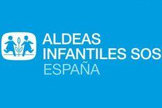 Corre el EDP Rock 'n' Roll Madrid Maratón para Aldeas infantiles