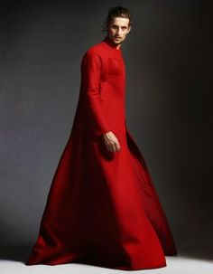 15-wouter-peelen-paul-scala-manuscript-magazine-fashion-editorial-trendhunterseye