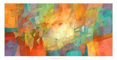 Róbert Pelles artwork on Figure Painting, Contemporary Art, Art Gallery, Display, Abstract, Artwork, Artist, Prints, Posters