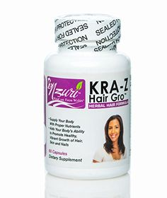 Vitamins for Hair Fast Hair Growth Long Healthy Hair Pills Nzuri Kraz Hair Gro About Hair >>> Read more reviews of the product by visiting the link on the image.