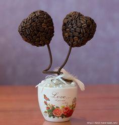 caseiros-valentines-day-presente-amantes-café-topiários-pérolas de copo (602x636, 205KB)