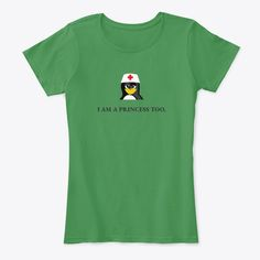 Nurses Of 2020 Products from nurse_official Self Design, Nurses, Shirt Designs, Mens Tops, Shirts, Products, Fashion, Moda, Fashion Styles