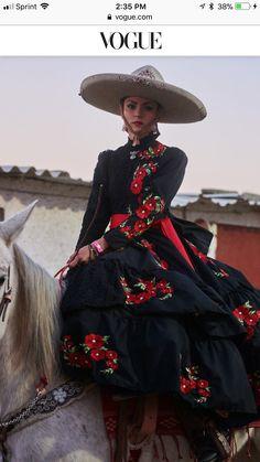 Las 899 Mejores Imágenes De Trajes Tipicos Mexicanos En 2019