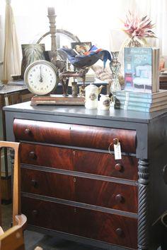 May rough luxe vintage warehouse sale by stylish patina | Stylish Patina