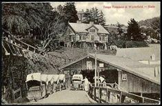 Shimla Times brings to you latest news from Himachal, breaking round the clock. Vintage India, Darjeeling, Shimla, Vintage Pictures, House Styles, Outdoor, Times, Outdoors, Darjeeling Tea
