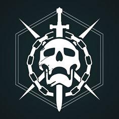 Destiny Icons