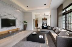 Outstanding living room designs and ideas that will never let you down