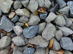 New Granite Gravel Grounddiscover textures Granite, Blueberry, Texture, Fruit, Surface Finish, Berry, Blueberries, Marble