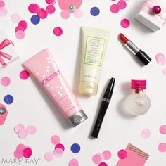 Independent Beauty Consultants with tools to manage a Mary Kay business. Login or learn more about the Mary Kay career opportunity. Makeup Consultation, Mary Kay Satin Hands, Mary Kay Party, Salon Signs, Mary Kay Ash, Custom Made Gift, Beauty Consultant, Beauty Hacks Video, Lip Colors