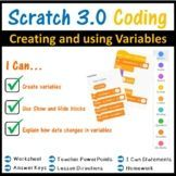 Scratch programming lesson plans Homework Sheet, Teaching Programs, I Can Statements, Science Resources, Computer Science, Lesson Plans, Programming, Distance, Back To School