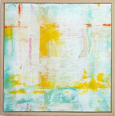 Sarong 207 by Cari Hernandez #abstract #art