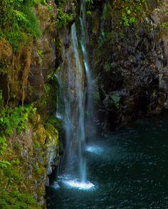 The mysterious waterfall #ywamships #ywamkona #awesomeearth #wonderfull_places #ywam #ywamkonacontest #canon #canon_official #canon_photos #canon7d #photoshop #hilo #hawaii #mysterious #waterfall by jonnys_photography http://bit.ly/dtskyiv #ywamkyiv #ywam #mission #missiontrip #outreach