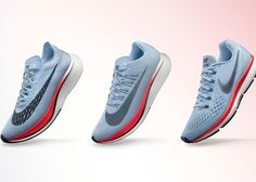 1e4df1d9eb81 Introducing the Nike Zoom Vaporfly Elite Featuring Nike ZoomX Midsole