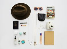 Urban Outfitters - Blog - Us@UO: Home for the Holidays