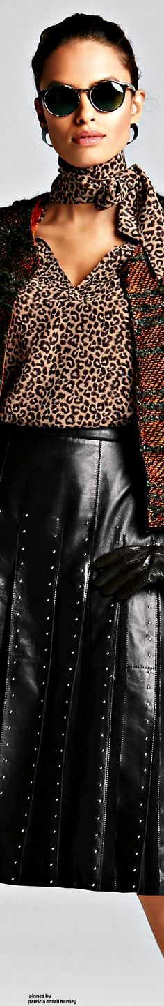 ~ Madeleine Fashion ~   Patricia Edsall Hartley   madeleine.co.uk