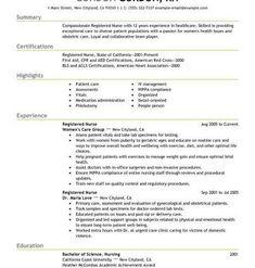 sample resume xls format format resume resumeformat sample