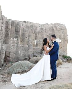 This couple from NYC came to Greece to tie the knot and celebrate their love!  Read their real story in our new issue of Ellwed get yours at ellwed.com/magazine and find the Pretty in Pink Traditional Destination Wedding in Skyros!  @jktrahanas and @jtraxa captured by @sandyandodysseas Wedding Dress @lazarobridal Veil @verawang Bridal Shoes @jimmychoo Groom suit, Bespoke Groom's shoes @hawesandcurtisofficial Logo Design @thejealousmistress Invitation design @cartoulespress Cinematography… Daily Inspiration, Wedding Inspiration, Greece Outfit, Groom Shoes, Greece Wedding, Church Wedding, Wedding Bridesmaid Dresses, Island Weddings, Bridal Shoes