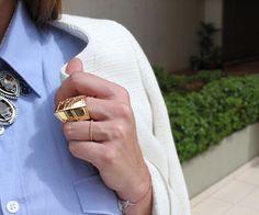 anel morana - Juliana e a Moda   Dicas de moda e beleza por Juliana Ali