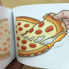 "34.1 tusind Synes godt om, 329 kommentarer – The Flippist Custom Cartoons (@theflippistflipbooks) på Instagram: ""..or should I say MANKIND'S GREATEST A-CHEESE-MENT?? #GrilledCheeseStuffedCrustPizza Now at…"""