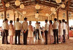 rustic-barn-wedding-reception.001
