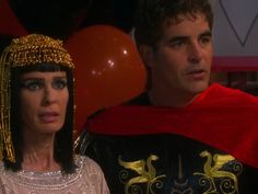 Rafe and Hope (Kristian Alfonso and Galen Gering) #Daysofourlives #DOOL