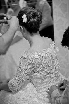 IVANA DINIZ FIGUEIREDO BRIDE MARUI AKAMINE