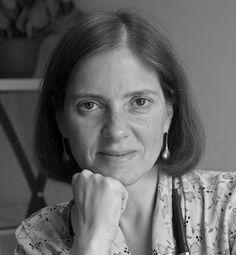 Dr. Sonia Rapaport
