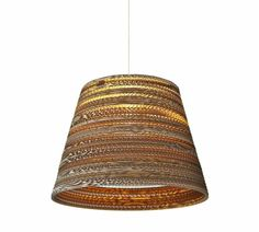 Dag 2.Hanglampen voor boven de eetkamer tafel. 2 Stuks, sfeer, extra licht. €450