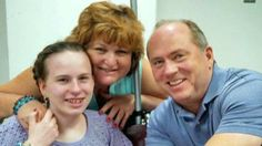 Free Zone Media Center News: Judge's ruling in Justina Pelletier case an outrag...