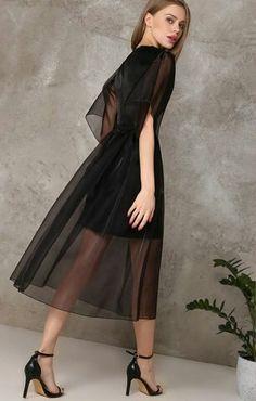85118375574 Лучших изображений доски «платье»  55