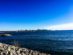 Etobicoke Beach, Water, Photography, Outdoor, Gripe Water, Outdoors, Photograph, The Beach, Fotografie