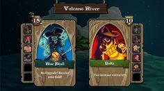 Pirates War: The Dice King - Google Search