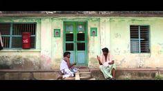 Ponna Ava - Short Film | Comedy | Tamil
