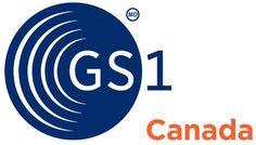 #Les normes peuvent sauver des vies : GS1 Canada appuie de nouvelles recherches au sujet de la sécurité des patients - CNW Telbec…