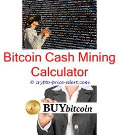 bitcoin to usd calculator cryptocurrency mining forum - bitcoin share value. bitcoin chart turn bitcoin