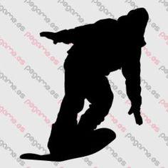 Pegame.es Online Decals Shop  #sport #snowboard #snow #board #winter #vinyl #sticker #pegatina #vinilo #stencil #decal