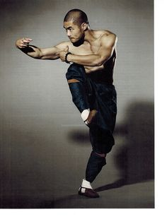 Like our fan page for more cool pics at Facebook.com/theshaolinacademy