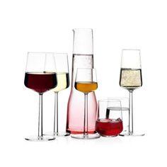 Essence   Glassware   Kitchen & Tableware   Shop   Skandium